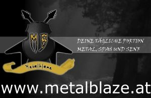 Metalblaze
